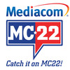 Mediacom Connections