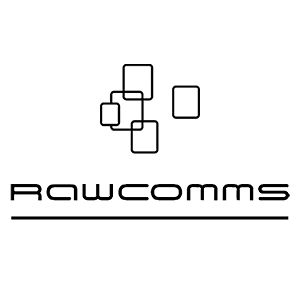 Profile picture for RAWComms.net