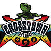 Crosstown Records