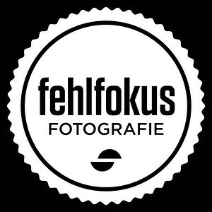 Profile picture for fehlfokus