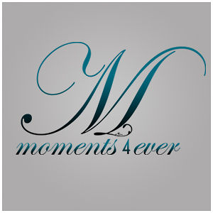 Profile picture for moments4ever - Christian Schulze
