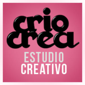 Profile picture for criocrea estudio