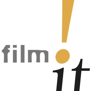 Profile picture for Film It