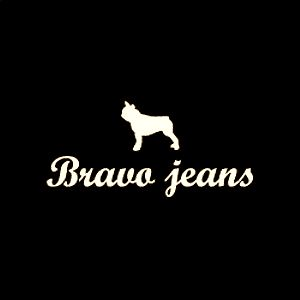 Profile picture for Bravo Jeans