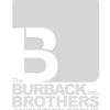 The Burback Brothers Inc.