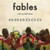 Football Fables by Baff A