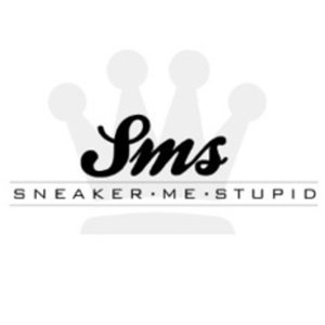 Profile picture for Sneaker Me Stupid