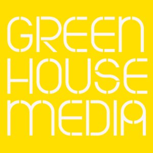 Profile picture for Greenhouse Media