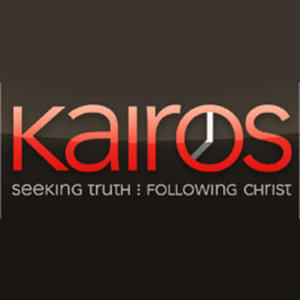 Profile picture for Kairos