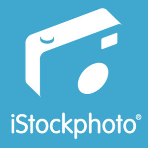 Profile picture for iStockphoto