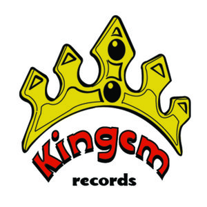 Profile picture for Kingem Records