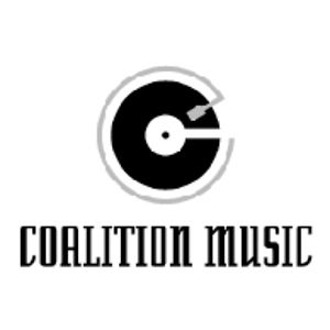 Profile picture for Coalition Music