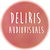 Deliris Audiovisuals