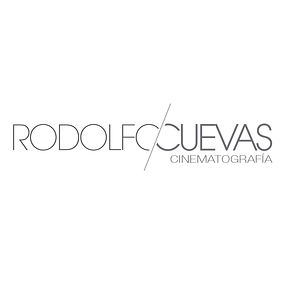 Profile picture for Rodolfo Cuevas Filmmaker