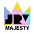 Joe Varisco / JRV MAJESTY