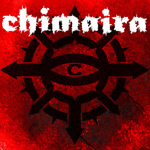 Profile picture for chimairaofficial