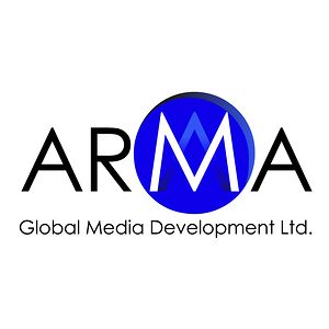 Profile picture for ARMA Media