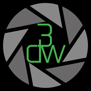 Profile picture for Three Degrees West Productions
