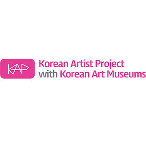 Profile picture for Korean Artist Project