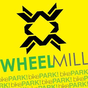Profile picture for The Wheel Mill