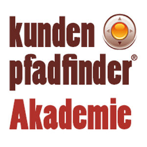 Profile picture for Kundenpfadfinder Akademie