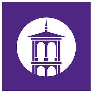 Profile picture for Furman University