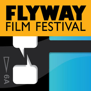 Profile picture for Flyway Film Festival