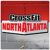 CrossFit North Atlanta
