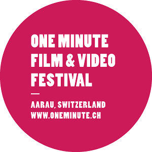 Profile picture for One Minute Film Video Festival
