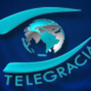Profile picture for videos.telegracia.com