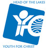 Head of the Lakes YFC