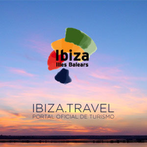 Profile picture for Ibiza.travel