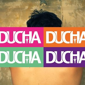 Profile picture for Ducha