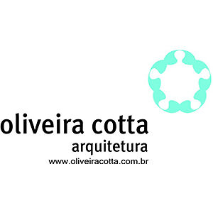 Profile picture for Oliveira Cotta