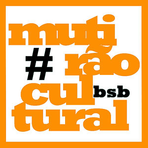 Profile picture for Mutirão Cultural