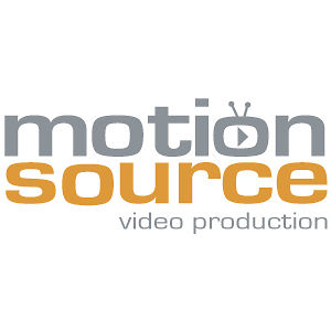 Profile picture for Motion Source
