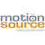 Motion Source