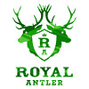 Royal Antler