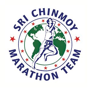 Profile picture for Sri Chinmoy Marathon Team
