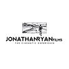 Jonathan Ryan Films