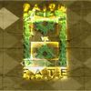 Faith vs Fate Productions