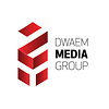 Dwaem Media Group