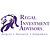 Regal Investment Advisors