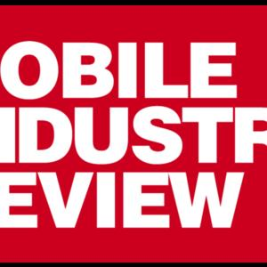 Profile picture for Mobile Industry Review
