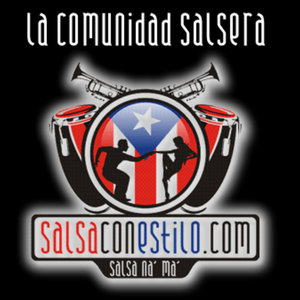 Profile picture for ((( www.salsaconestilo.com )))