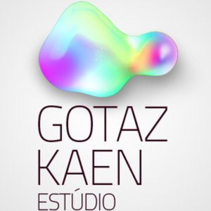 Profile picture for Gotazkaen Studio