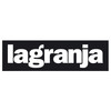 lagranja design