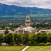 Utah State University