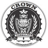 Crown Editorial