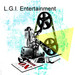 L.G.I. Entertainment